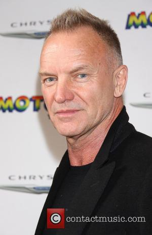 Sting's Shipyard Musical Heading To Broadway