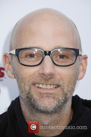 Moby And Juliette Lewis To Cover Duran Duran Songs On New Album