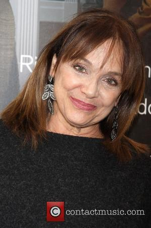 Valerie Harper - 'The Assembled Parties' Opening night