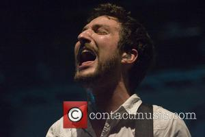 Frank Turner To Share Tour Memories In First Book