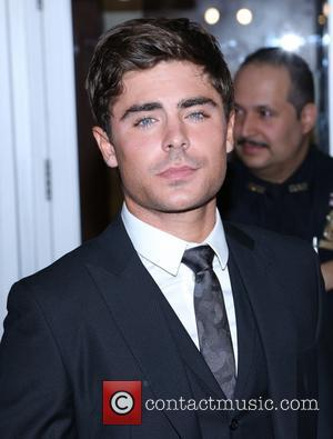 Zac Efron Finally Responds To Rehab Stint And Thanks Fans