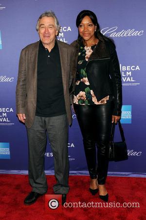 Robert De Niro And Shia Labeouf In Negotiations For Father-son Spy Movie