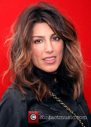 Jennifer Esposito - 'Macbeth' After party