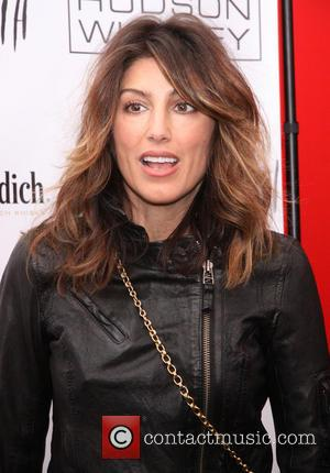 Jennifer Esposito - Broadway opening night for 'Macbeth' held at the Hudson Terrace - After Party - New York, NY,...