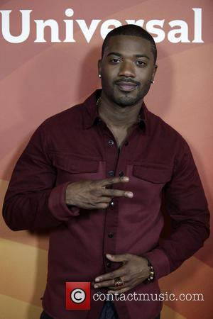 Ray J Was Rejected By Halle Berry