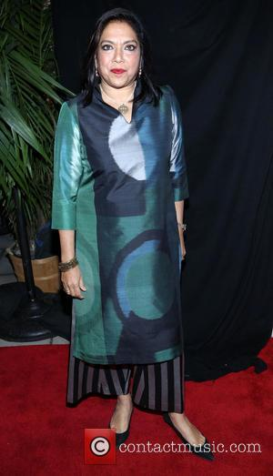Tribeca Film Festival, Mira Nair