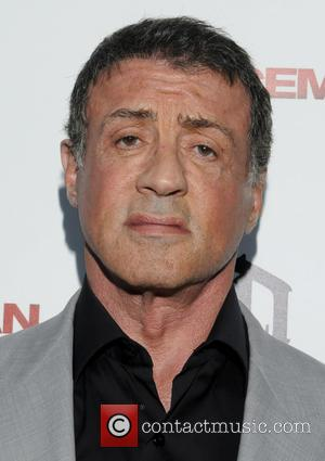 Sylvester Stallone's Rocky Musical Headed For Broadway