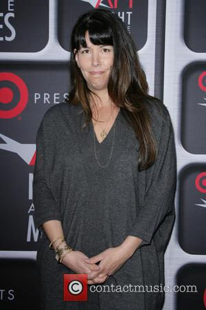 Patty Jenkins to Direct 'Wonder Woman' after Michelle MacLaren's Exit