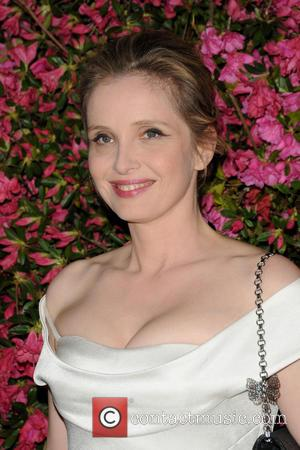 Julie Delpy, Tribeca Film Festival