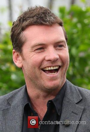 After Sam Worthington's Latest Arrest, Will He Ever Play James Bond?
