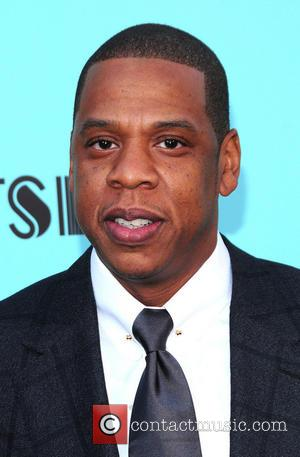 Jay-jay Z Rewards Sports Charge's College Success With New Car