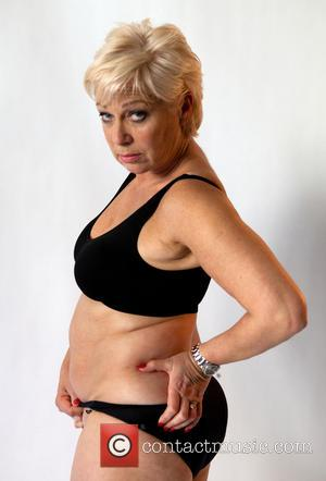 Denise Welch - LighterLife UK has appointed Denise Welch as its new Celebrity Ambassador. Denise is working with the weight...