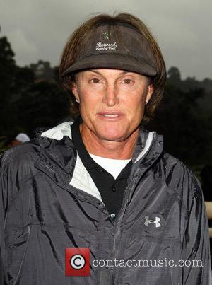 Bruce Jenner - The 6th Annual George Lopez Celebrity Golf Classic To Benefit The Lopez Foundation - Toluca Lake, California,...