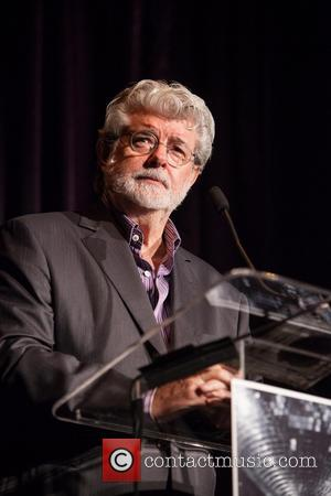 "George Lucas Building Affordable Housing In Affluent Neighbourhood: ""We've Got Enough Millionaires Here"""