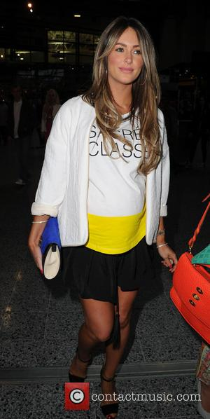 Beyonce Fuels Baby Rumour With Axed Gig