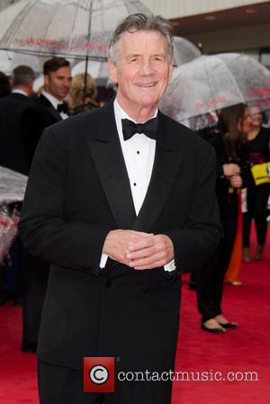 Michael Palin To Star In Ww1 Drama, His First Television Role In 22 Years