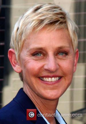 Oscars 2014: Ellen Degeneres' 'Selfie' Was Expected To Crash Twitter