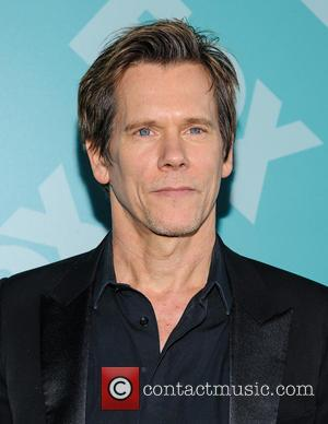 Kevin Bacon Re-enacts 'Footloose' Dance On 'Tonight Show' For 30th Anniversary [Watch]