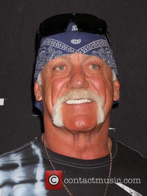 Hulk Hogan Returns To Wwe To Be The Host Of This Year's Wrestlemania
