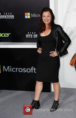Fran Drescher's Sitcom Happily Divorced Cancelled