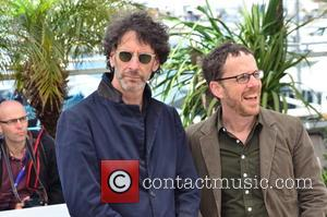 Italy Is Country For Coen Bros.