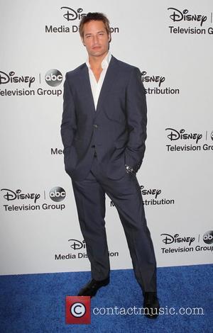 Disney, Josh Holloway