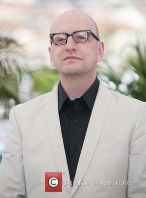 Steven Soderbergh, Cannes Film Festival
