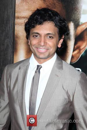 What The Hell Has Happened To M. Night Shyamalan?