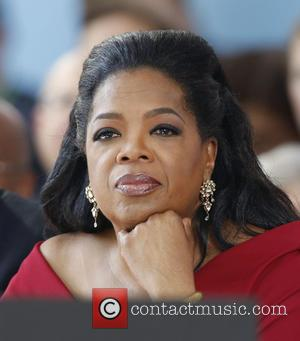 Oprah Winfrey Rules Over A Female Dominated Forbes 100 Most Influential List