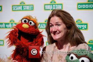 The 'Parents In Jail' Topic Is Next On The Chopping Block For Sesame Street