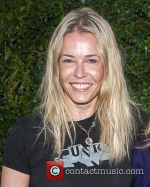 Chelsea Handler Unearths Nazi Roots On Tv Show