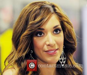 Vivid Entertainment Ordered To Cease And Desist By Farrah Abraham. Untill They Pay Up, At Least.