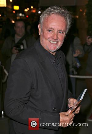 Roger Taylor - The Perfect American and English National Opera summer party reception - Arrivals - London, England, United Kingdom...
