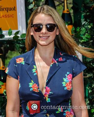 Lo Bosworth - The Sixth Annual Veuve Clicquot Polo Classic at Liberty State Park - Arrivals - Jersey City, NJ,...
