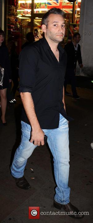 Dane Bowers Pleads Guilty Over Holiday Camp Bust-up
