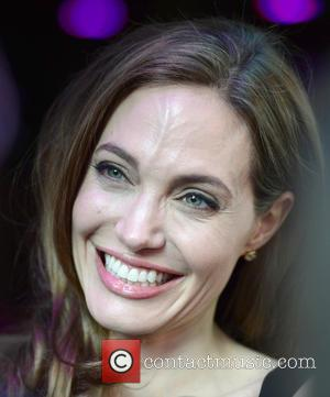 Angelina Jolie Did Not Buy A Heart-shaped Island For Brad Pitt's 50th!