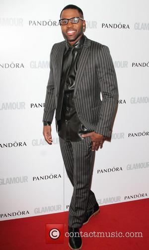 Jason Derulo To Perform Magic Tricks On Tour