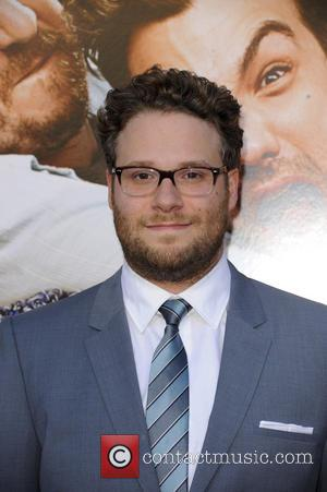 Seth Rogen Reveals: 'This Is The End' Does Not Use Original Ending