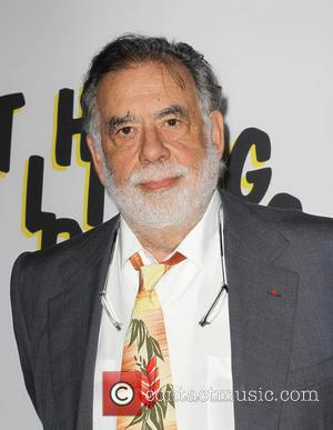 Directors Guild Of America, Francis Ford Coppola