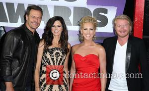 Little Big Town Star Reacts To Sentencing For Brother-in-law's Killer