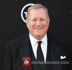 Ken Howard Wins Sag-aftra Election