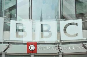 BBC Three's Move To Online Only Format Delayed Until After Xmas 2015