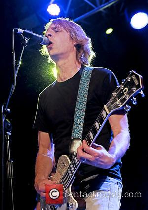 Mudhoney To Play Atop Space Needle As Part Of Sub Pop Party