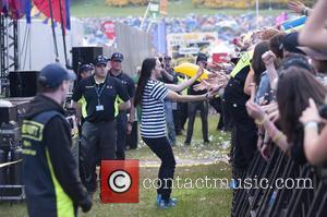 Mysteryland 2014 To Hit Woodstock Site Bethel Woods