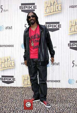 Diane Warren Got High With Snoop Dogg