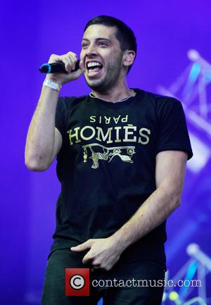 Example Appointed Cancer Trust Ambassador