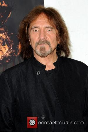 Geezer Butler: 'Black Sabbath Tour Will Probably Be The Last'
