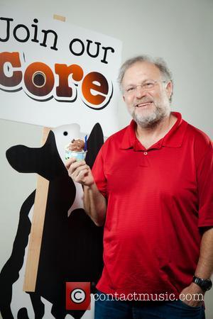 Ben & Jerry's Destroy Hollywood Porn Studio In Ice Cream Court Case