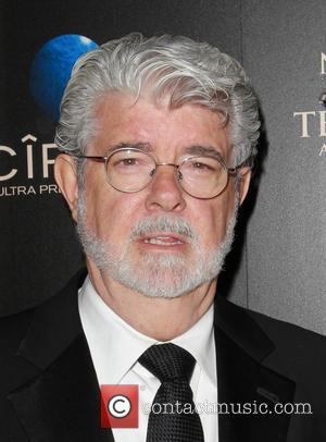 'Star Wars' Creator George Lucas Chooses Chicago As Home Of Museum