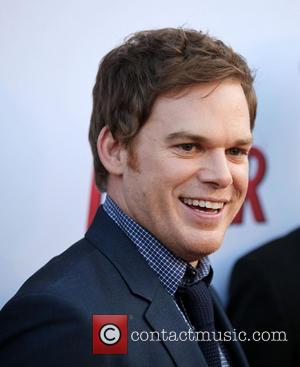 Dexter Cupcakes To Celebrate Final Season, And A Possible Spinoff